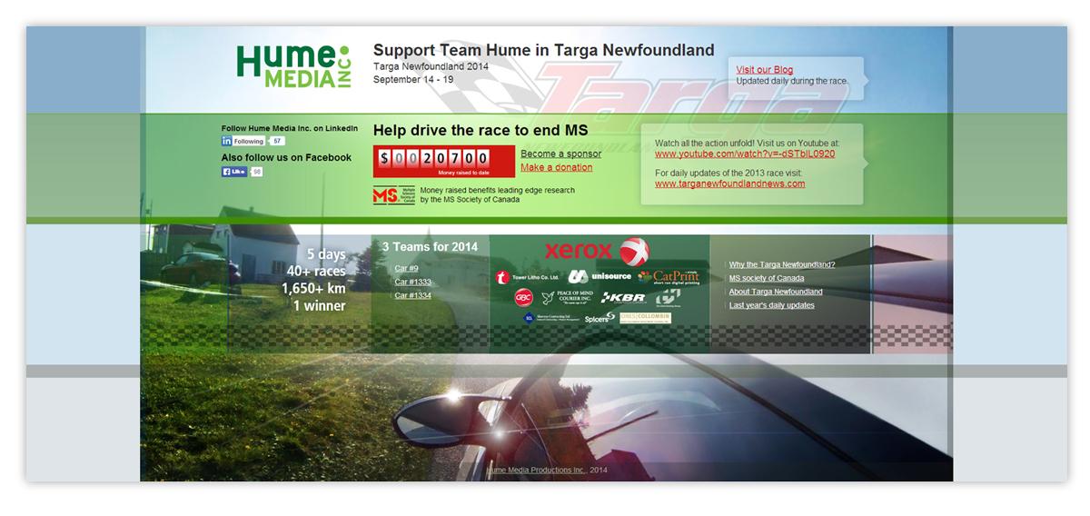 TeamHume